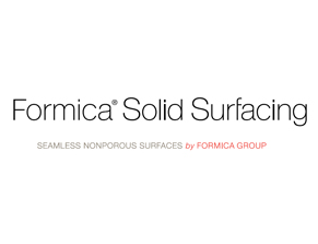 Formica-Solid-Surface_logo.jpg