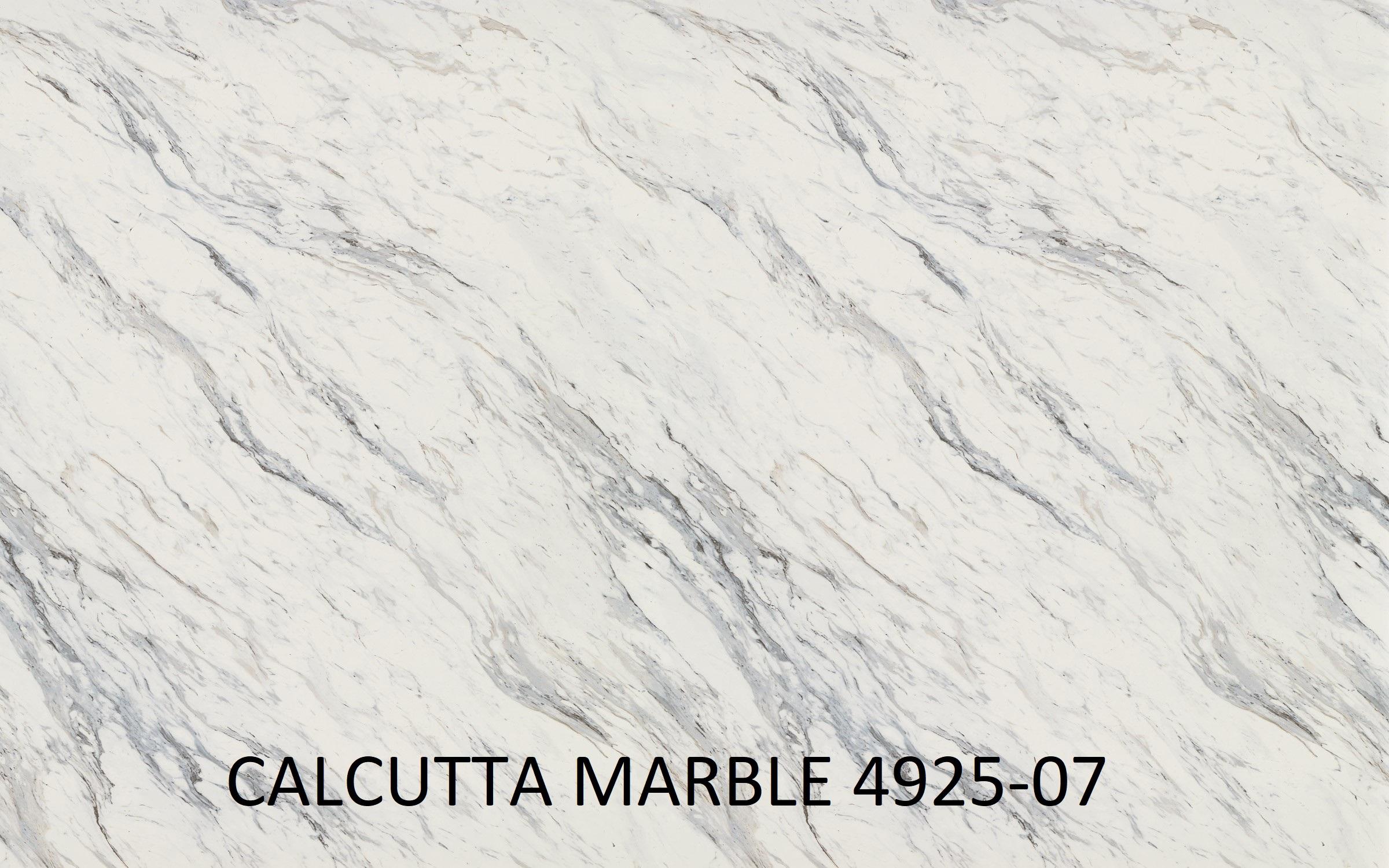 4925 Calcutta Marble.jpg