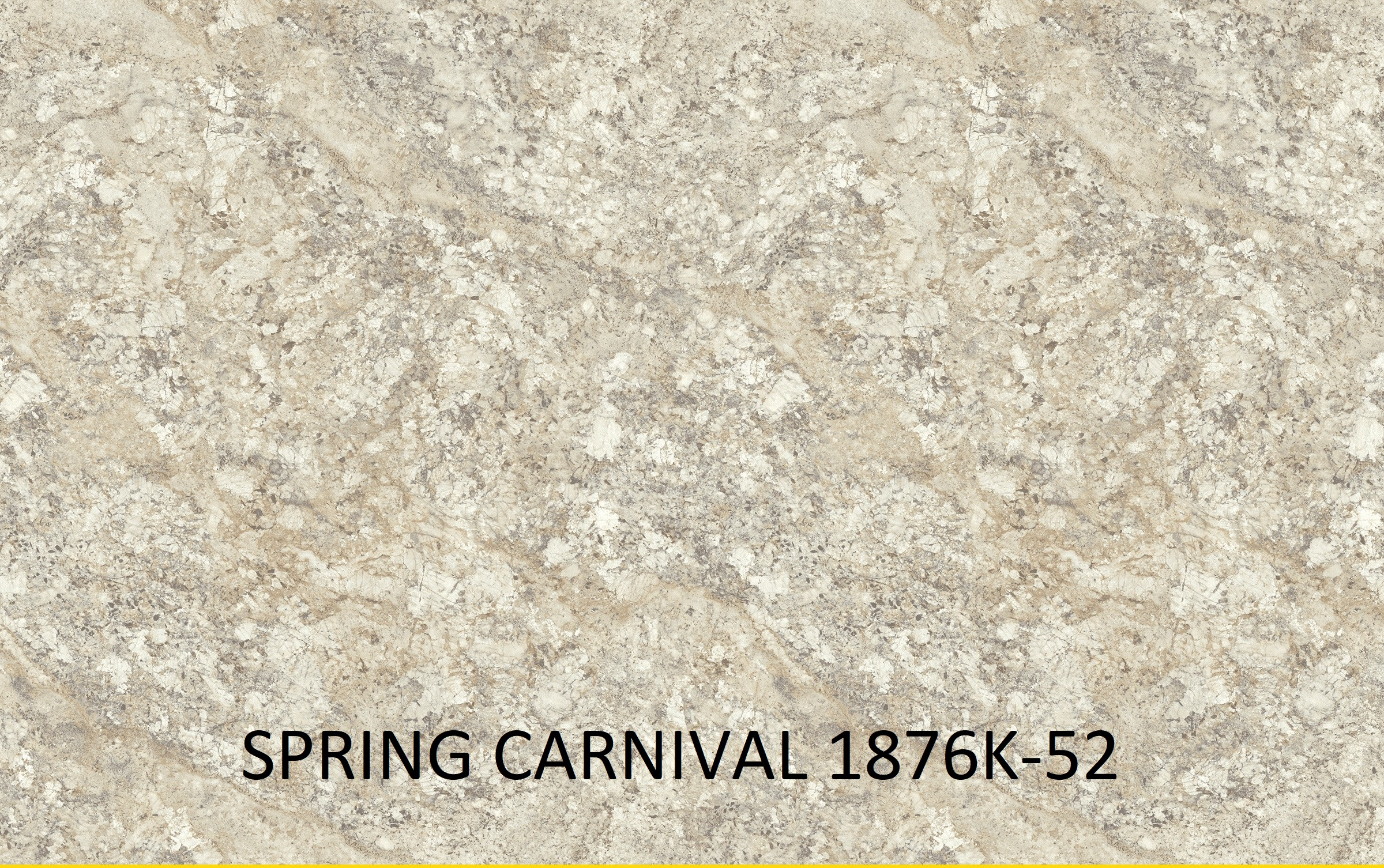 1876 Spring Carnival.jpg