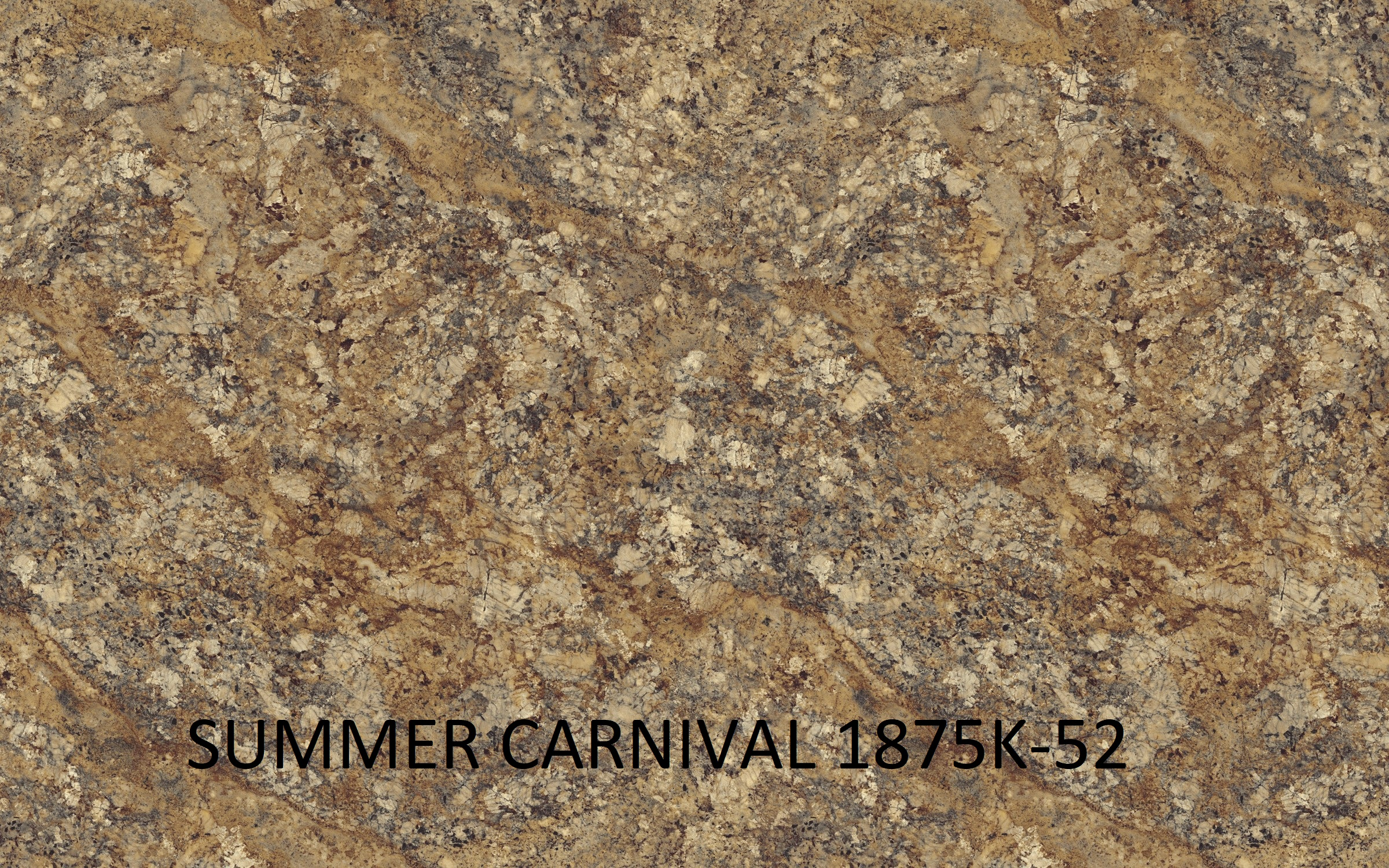 1875 Summer Carnival.jpg