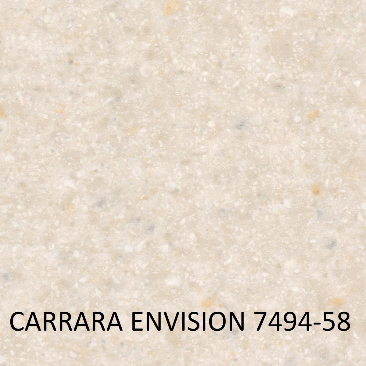 07494.jpg