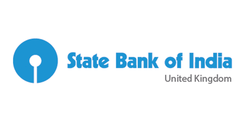 Sponsored by State Bank of India UK