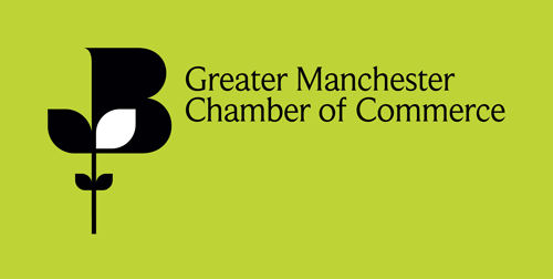 Supported by the GMCC