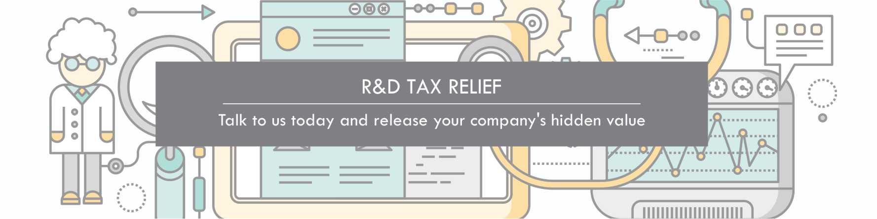 r-d-tax-credits-banner.jpg