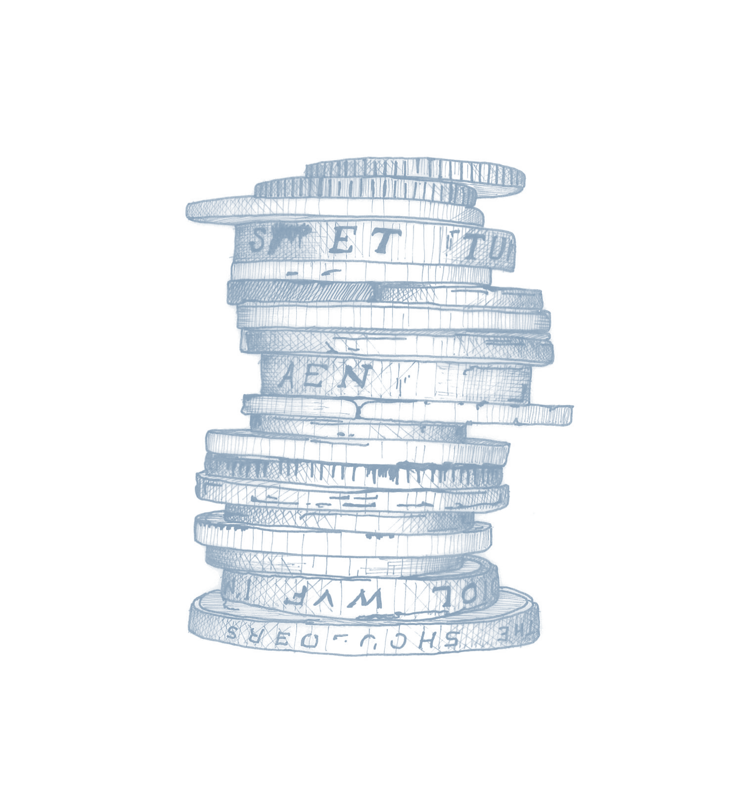 coins_blue.png