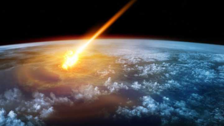 default-1464386836-782-planet-x-might-trigger-periodic-mass-extinctions-on-earth.jpg