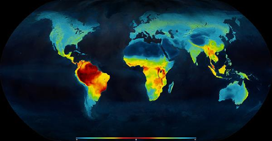 Map_latitudinal_gradient_of_biodiversity_mannion_2014.png
