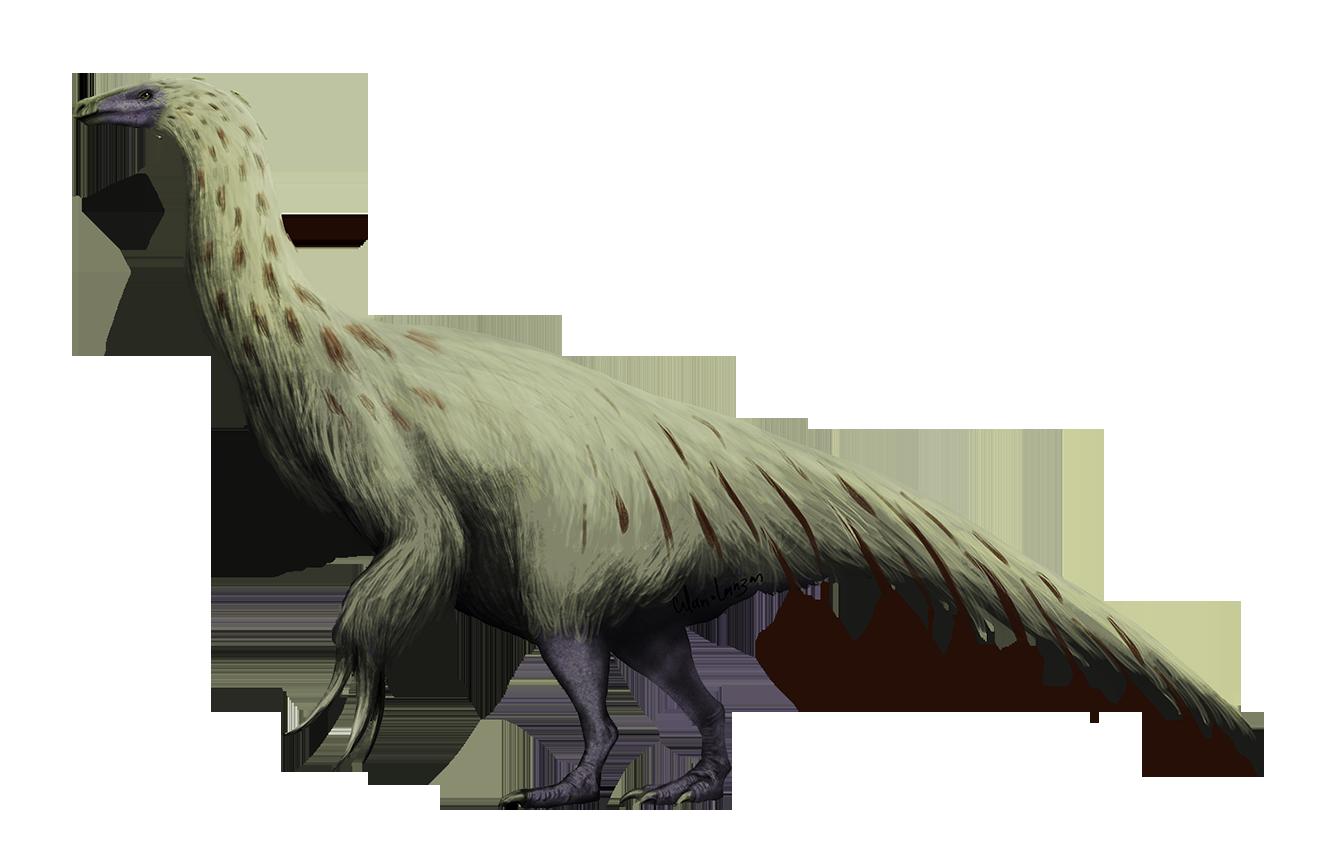 Therizinosaurus.png