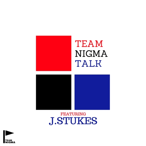 Check out the latest #TNTALK:Visuals with J.Stukes  - presented by TeamNIGMA