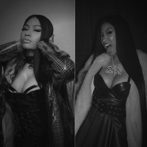 When it comes to the Hip-Hop's top women acts, Nicki Minaj's name will always be in the conversation, now and for years to come. From her mixtape days to becoming a mainstay on the Billboard charts, Onika has surely cemented her legacy as H.B.I.C., however most recently she hasn't been in charge, more like charging it to the game. Manito & Reaux weigh in on the ups and downs of Nicki Minaj's standout career, and see if they can get old Nicki back.  - Episode 2: UnSonned The Rise & Fall of Nicki Minaj