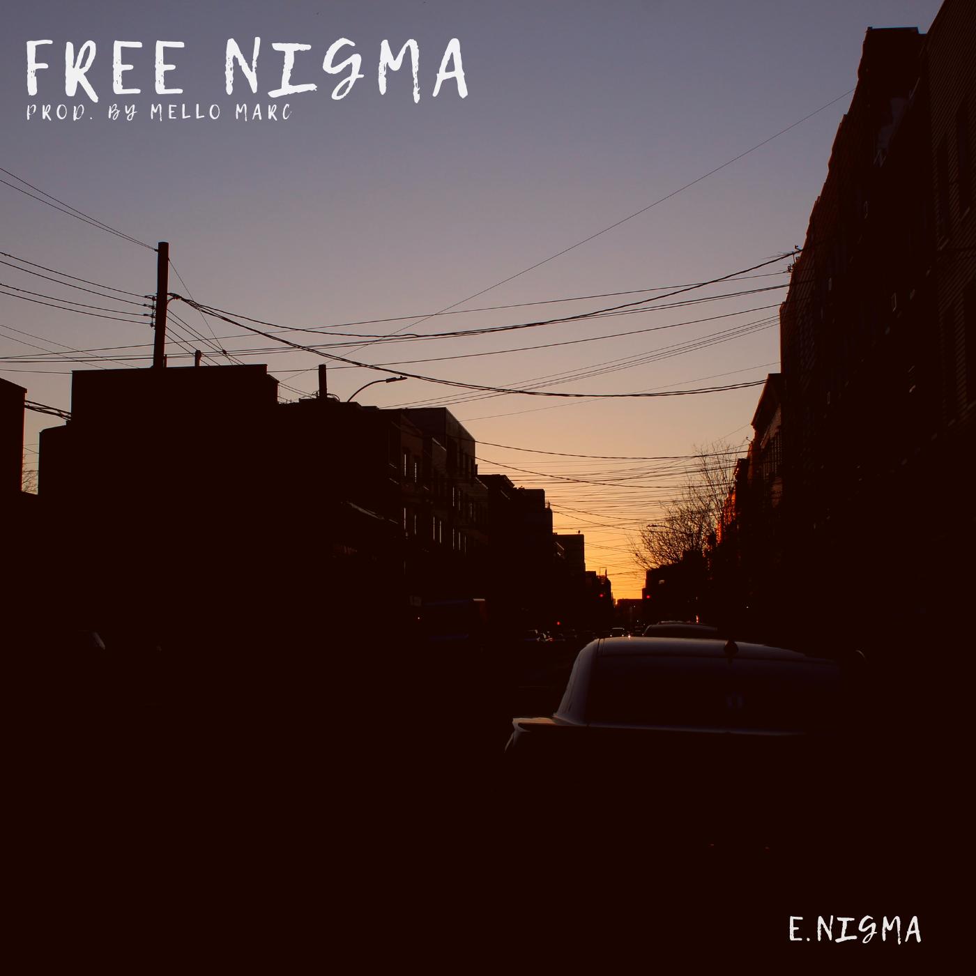 FREE NIGMA (4).png