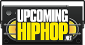upcoming-hiphop-logo.png