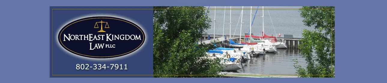 Boats_2.jpg