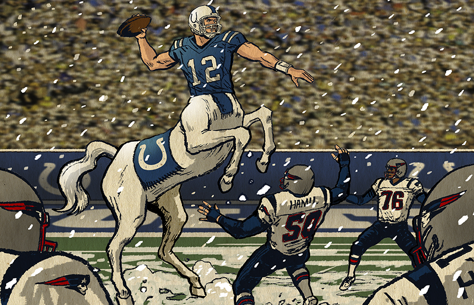 andrew luck2-layers.jpg