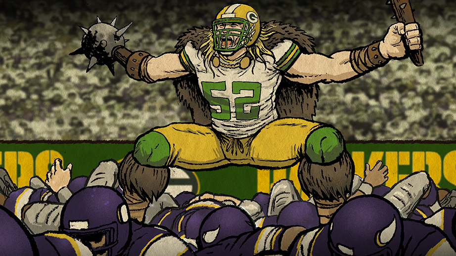clay matthews2-layers.jpg