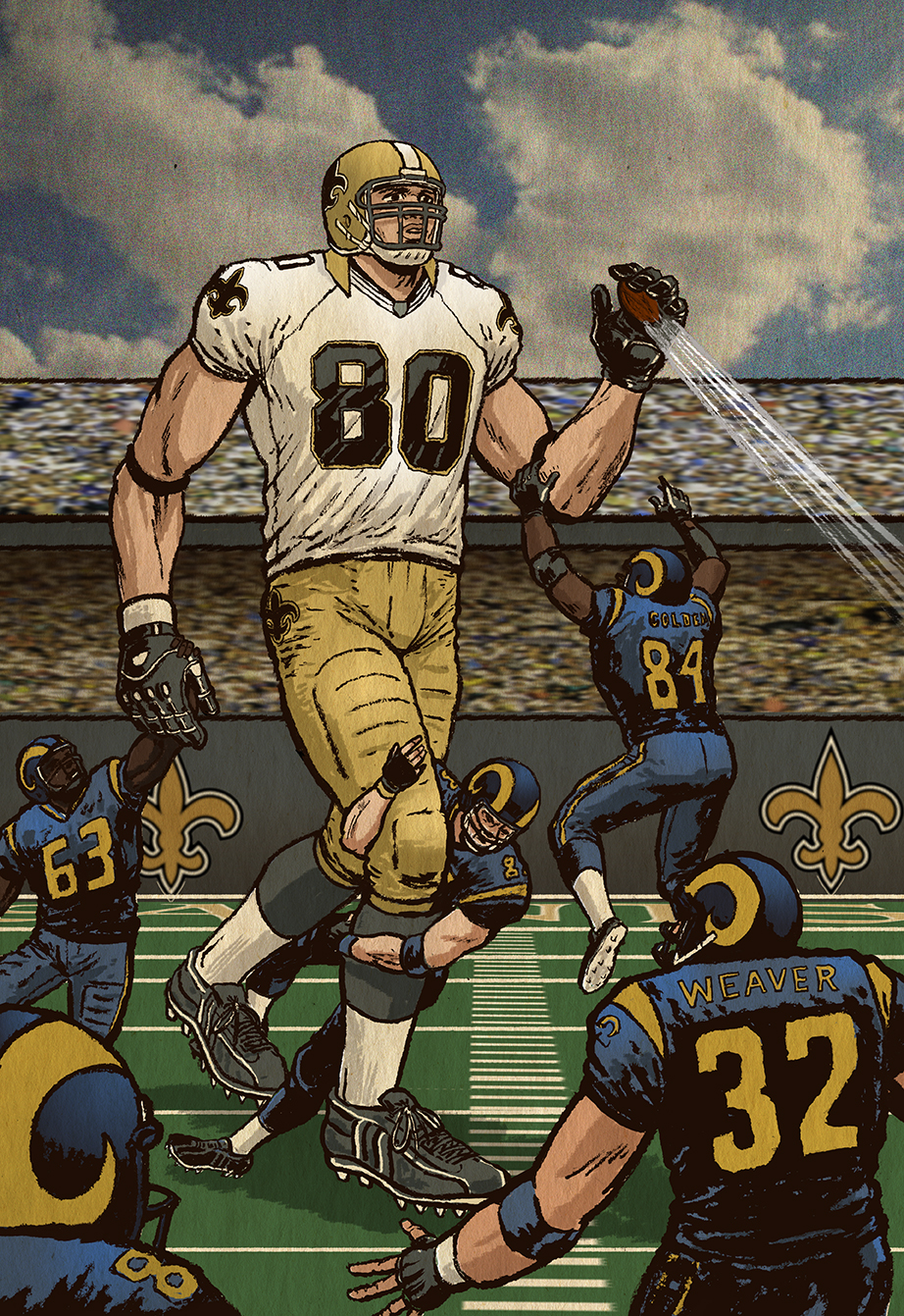 jimmy graham2-layers.jpg