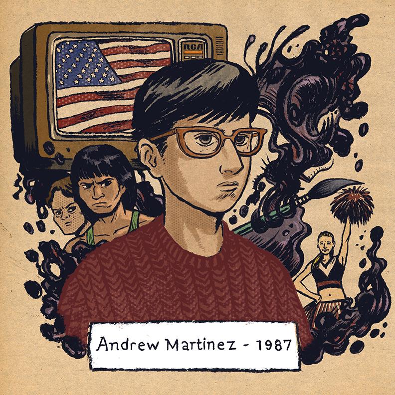 12-Andy2.jpg