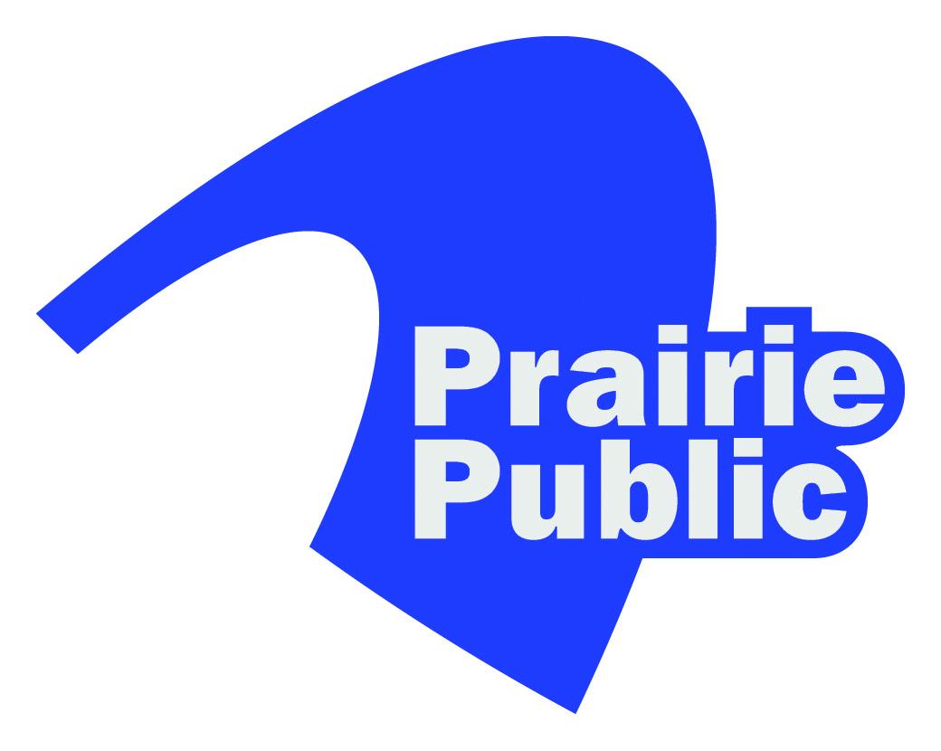 Prairie Public