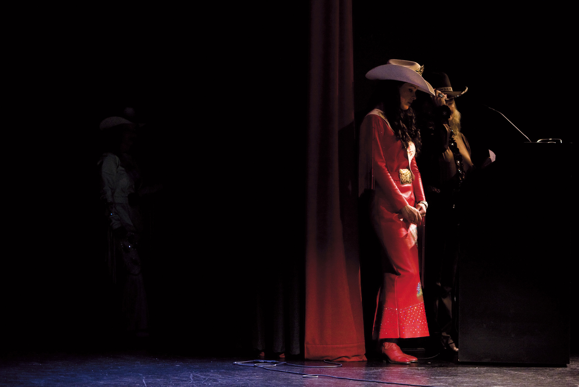 Cowgirl_10.jpg