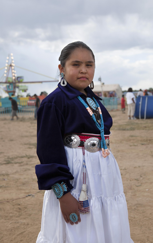 Navaho.jpg