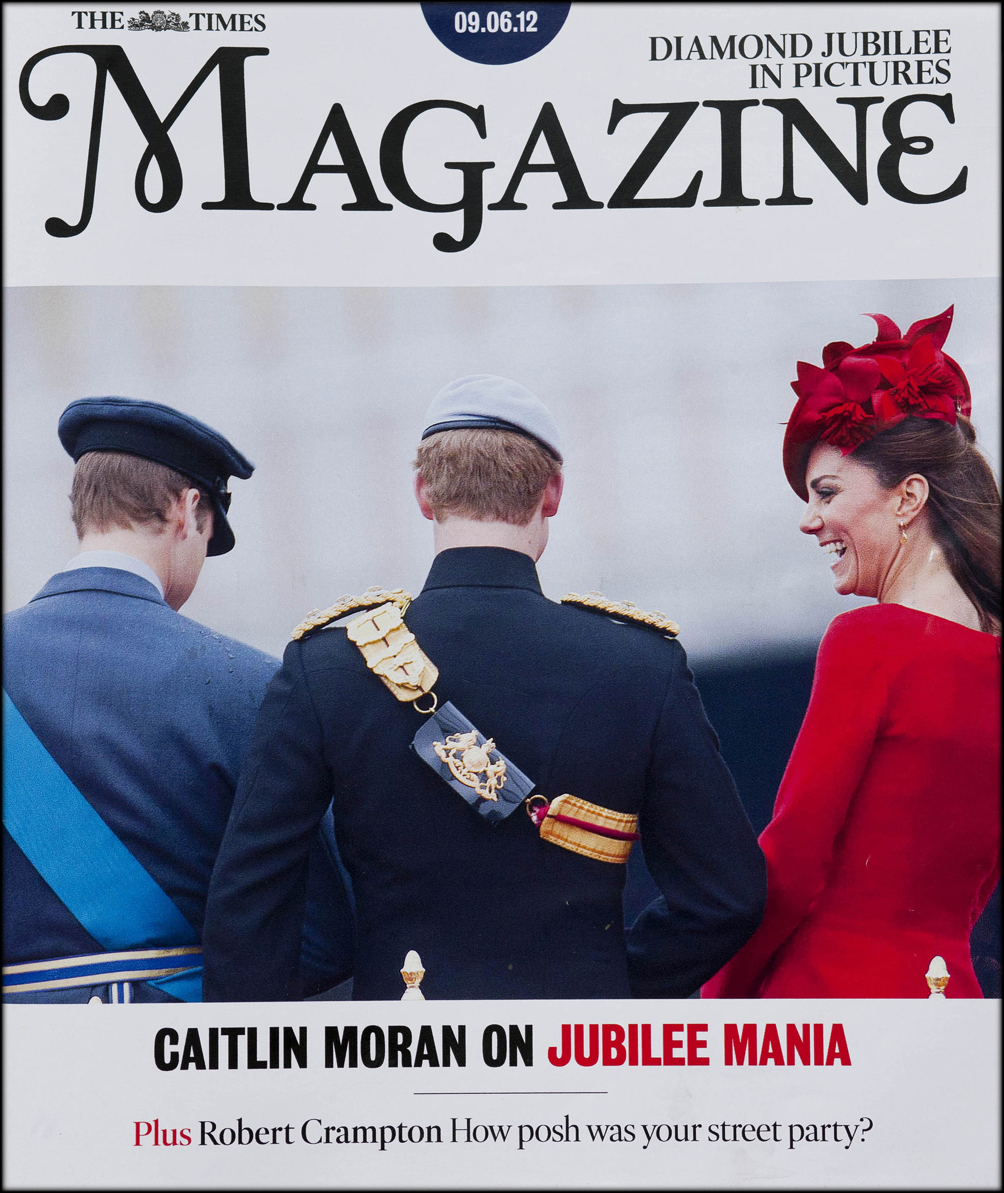 rupert-hartley-times-magazine.JPG