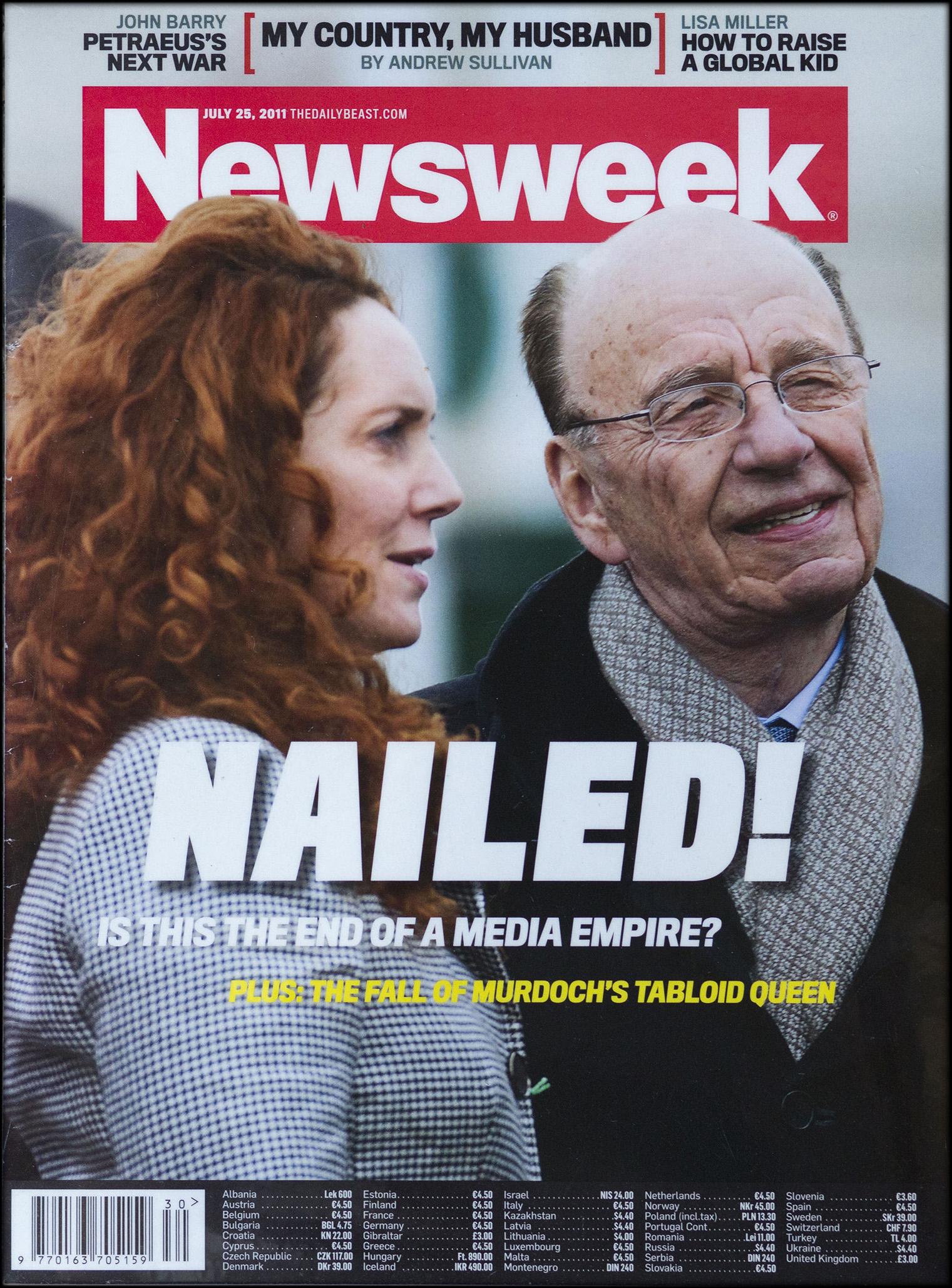 rupert-hartley-newsweek.jpg