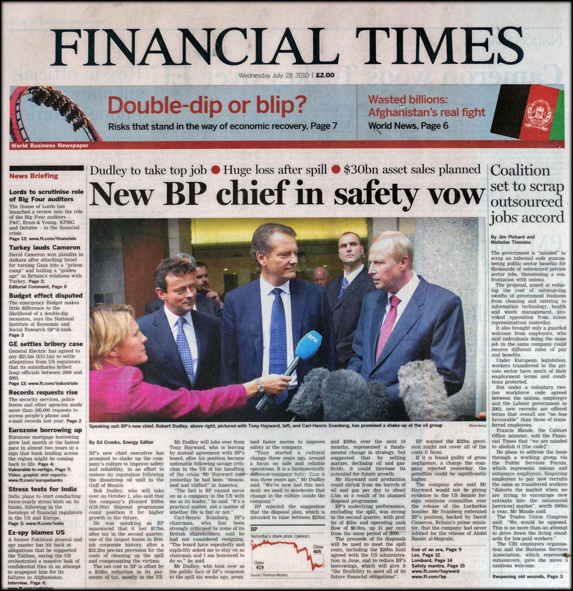 rupert-hartley-financial-times.jpg