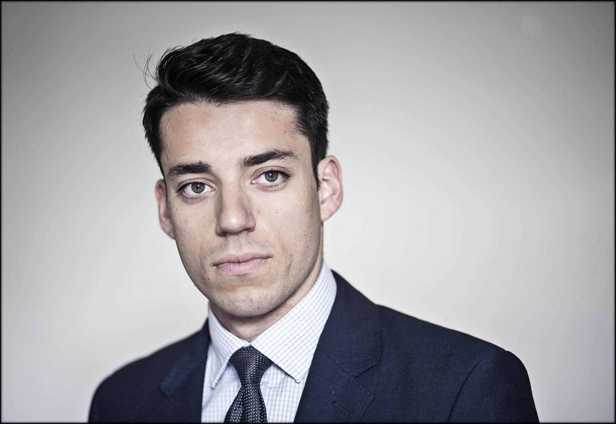 rupert-hartley-corporate-portrait.JPG