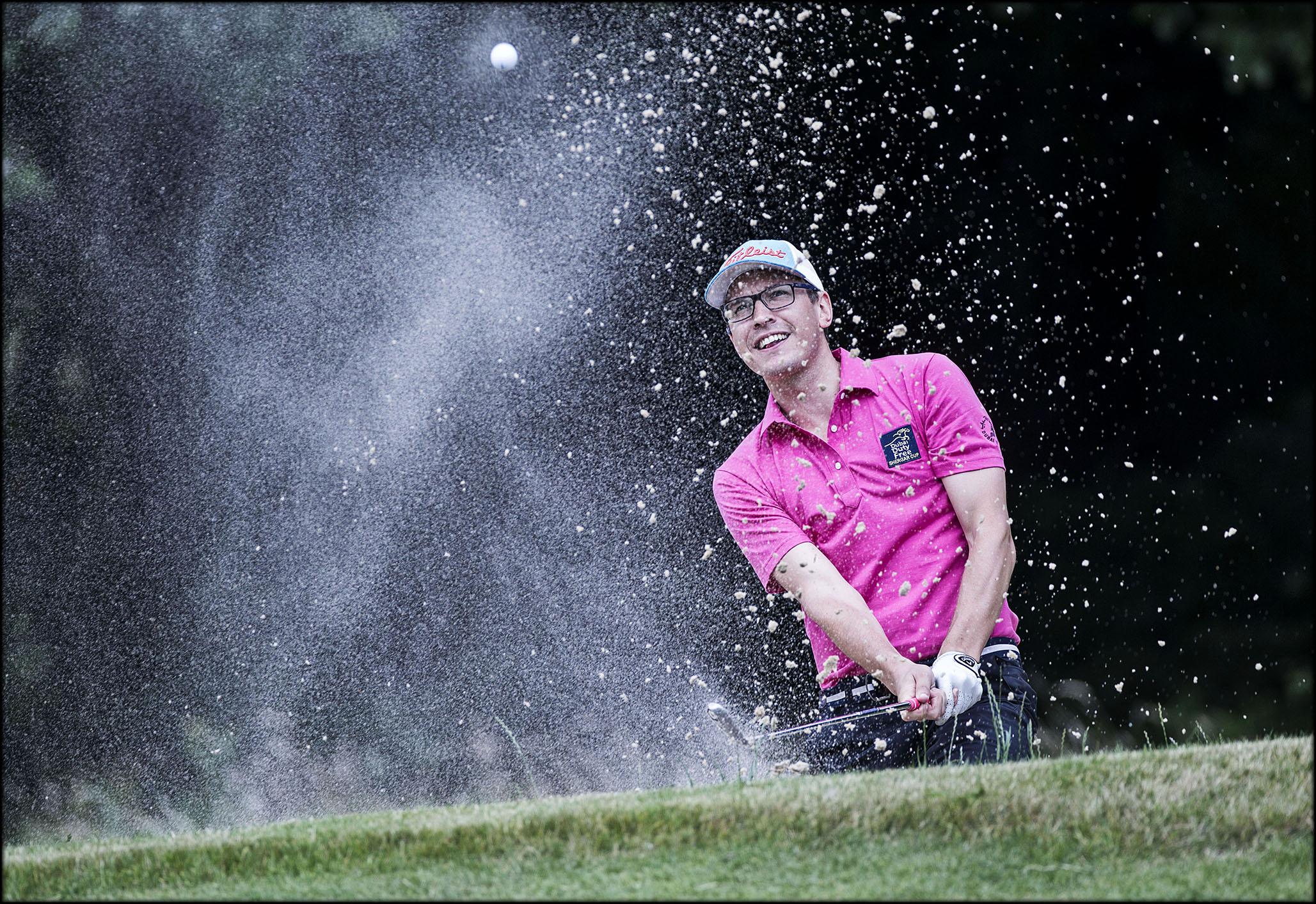 rupert-hartley-dubai-golf.JPG