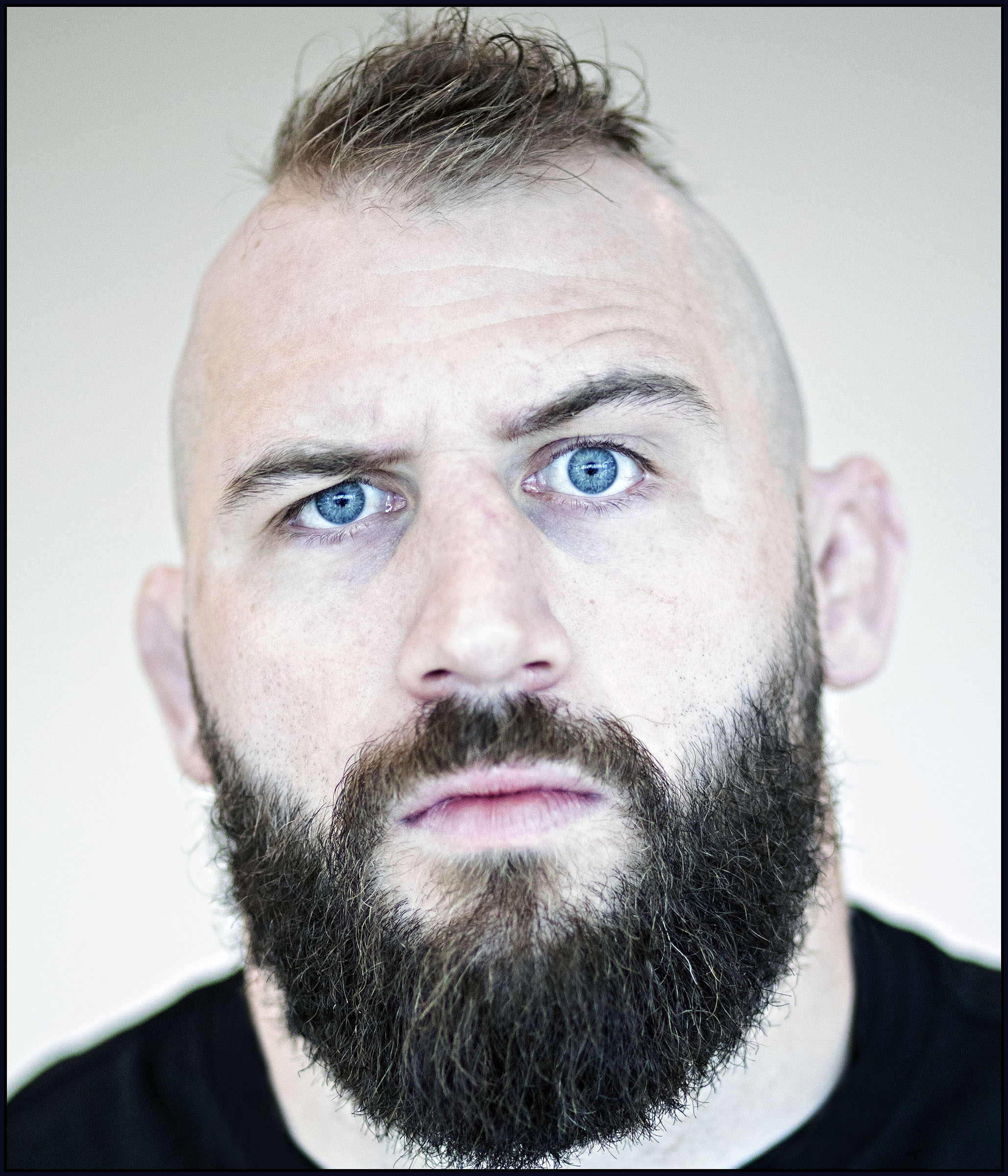 england rugby player joe marler