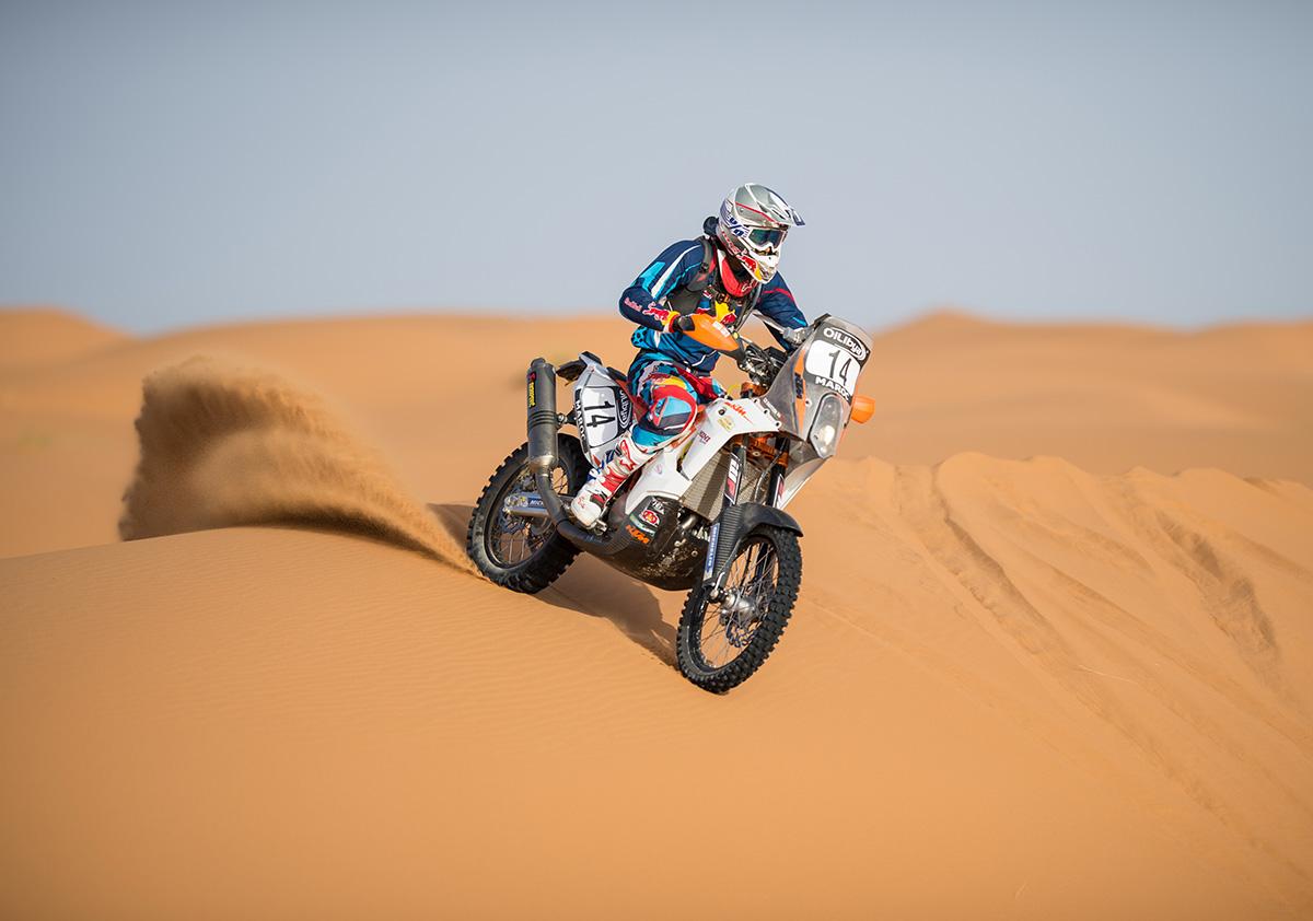 9-Maroc 2014 (3a).jpg