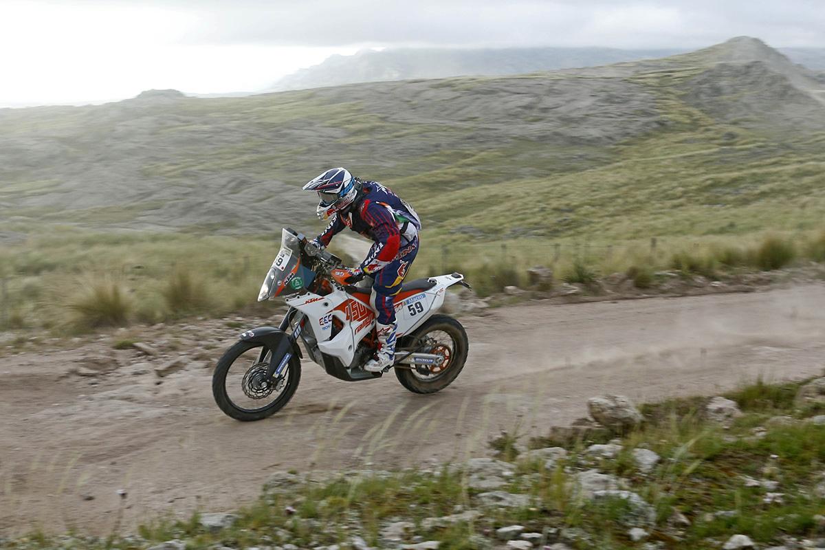 10-Dakar 2015 (12).jpg