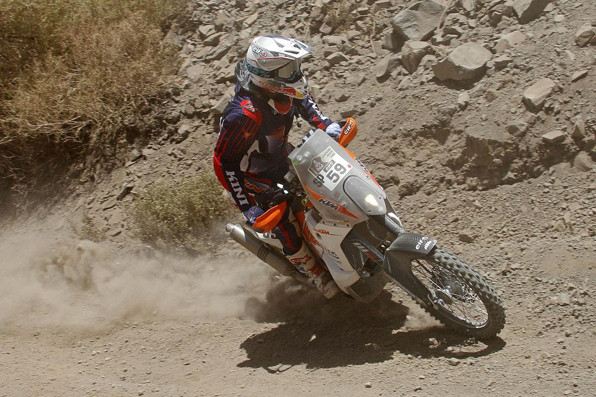10-Dakar 2015 (13).jpg