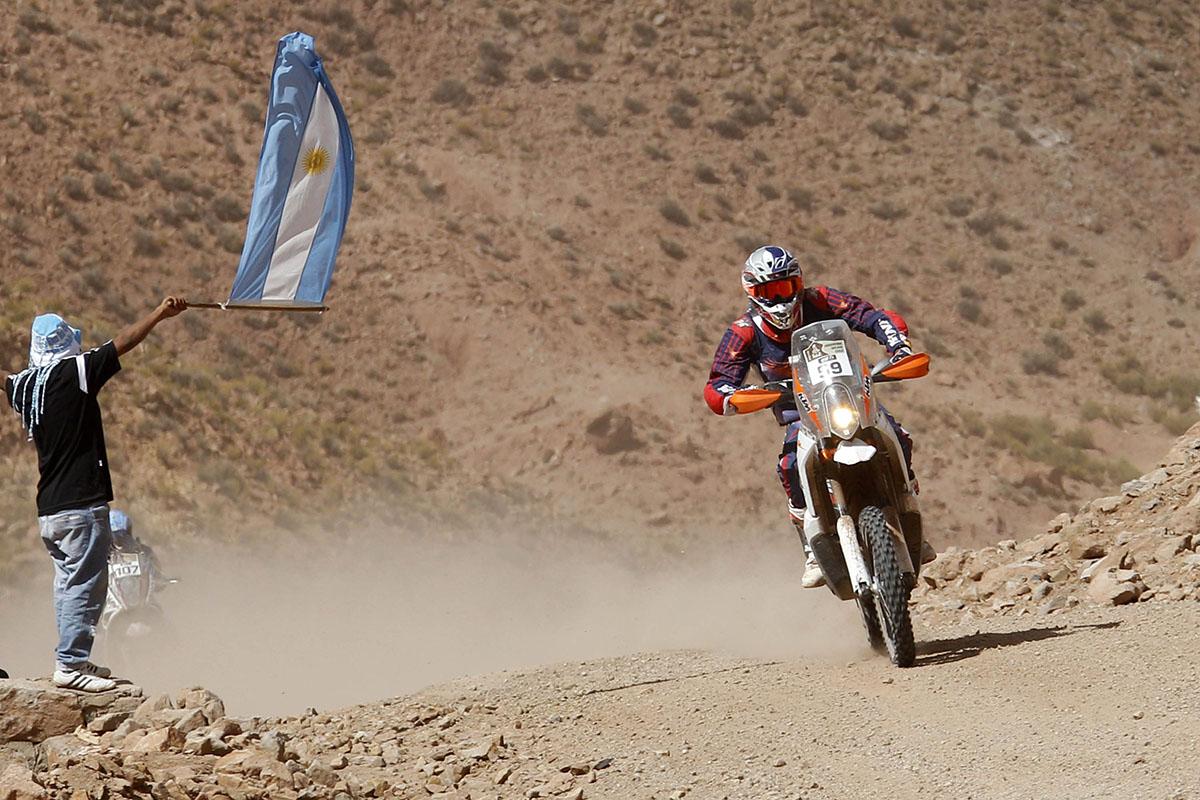 10-Dakar 2015 (25).jpg