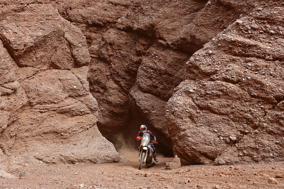 10-Dakar 2015 (27).jpg