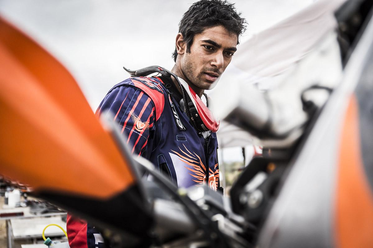10-Dakar 2015 (40).jpg