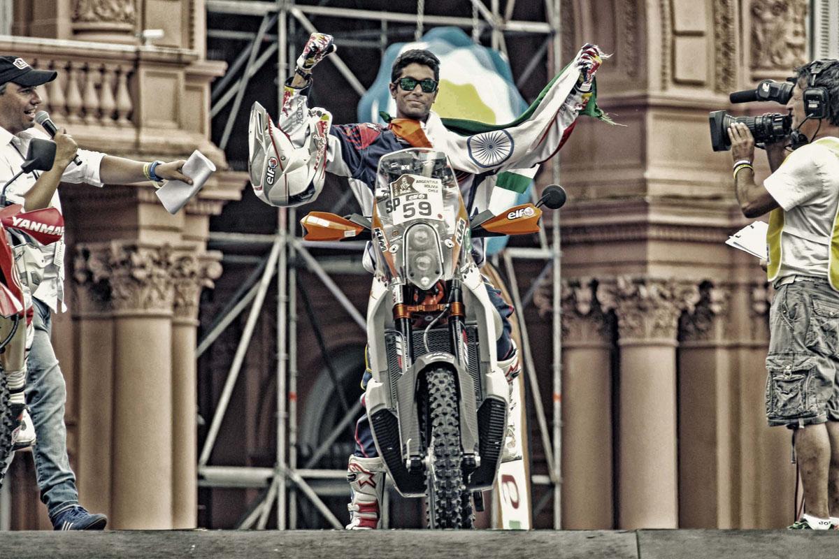 10-Dakar 2015 (4).jpg