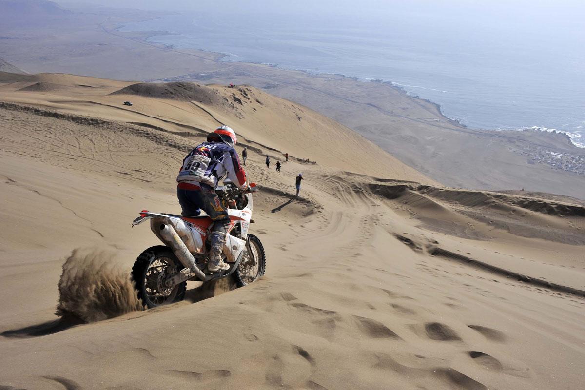 10-Dakar 2015 (23).jpg