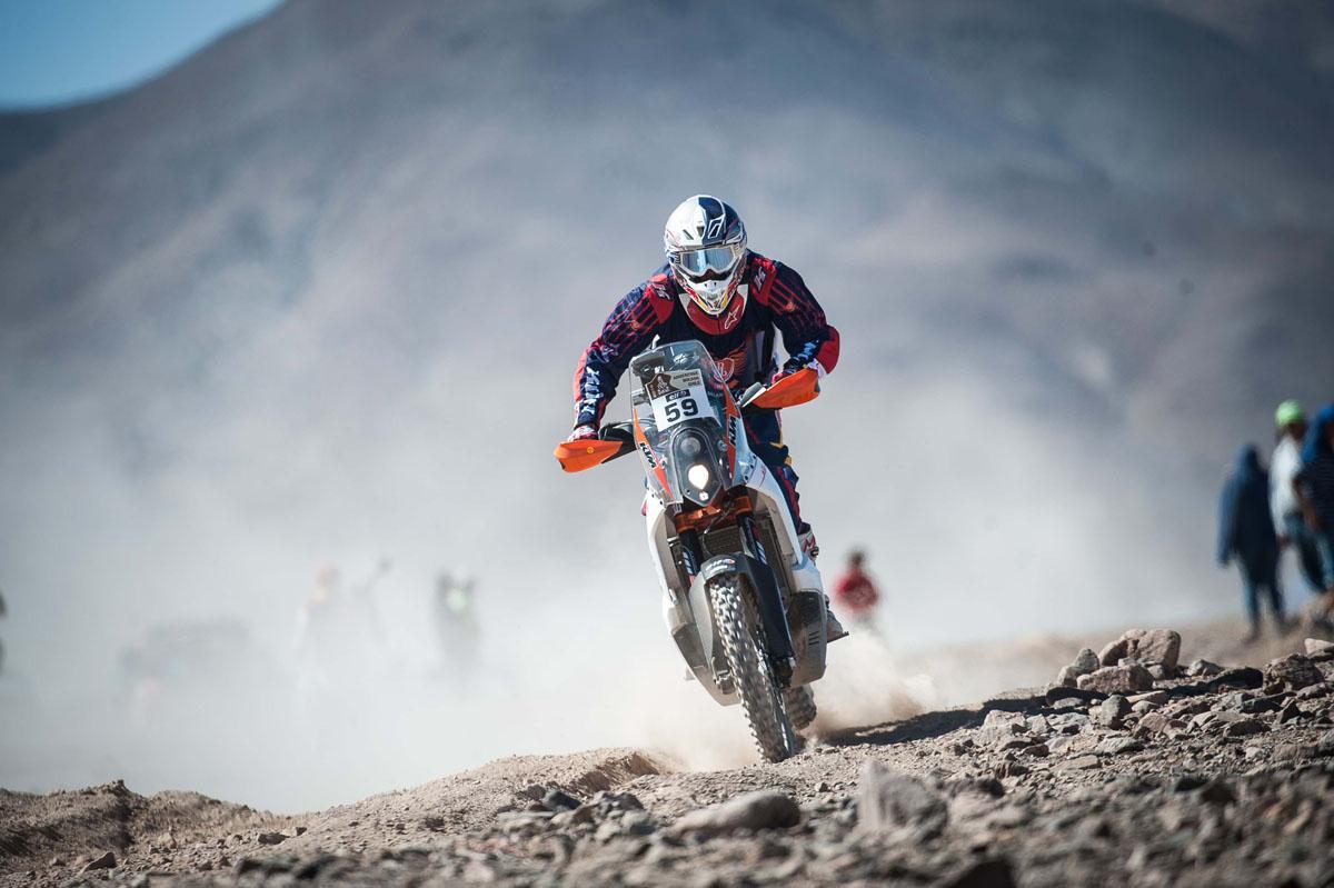 10-Dakar 2015 (43).jpg