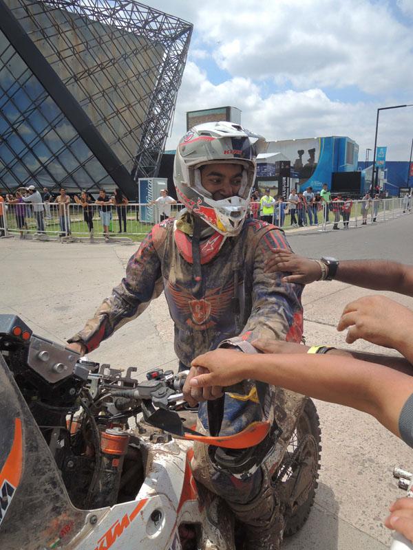 10-Dakar 2015 (75).jpg