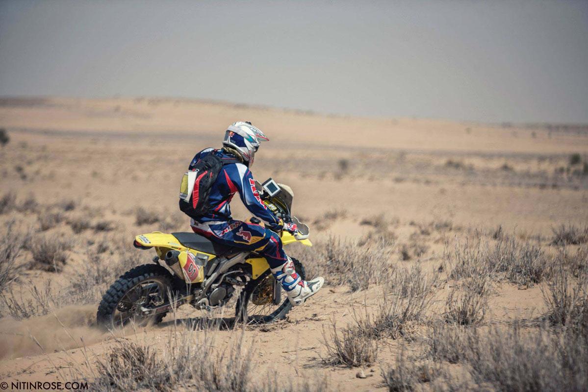 11-Desert Storm 2015 (14).jpg