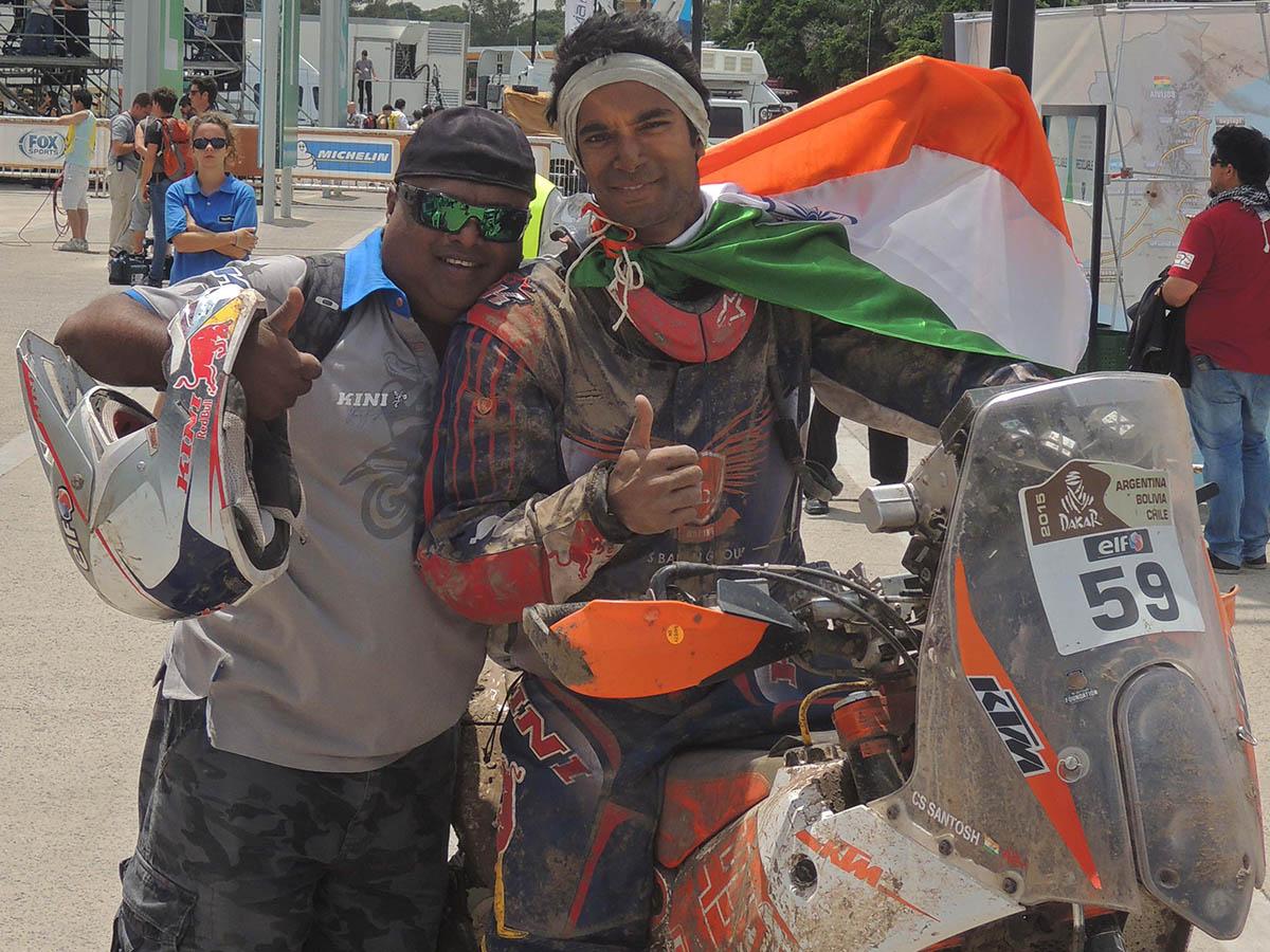 10-Dakar 2015 (aldrin).jpg
