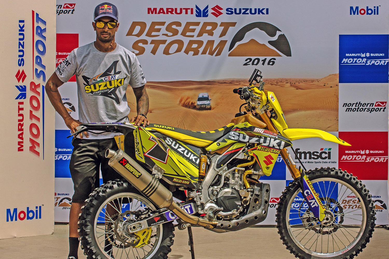 15-Desert Storm 2016 (2).JPG