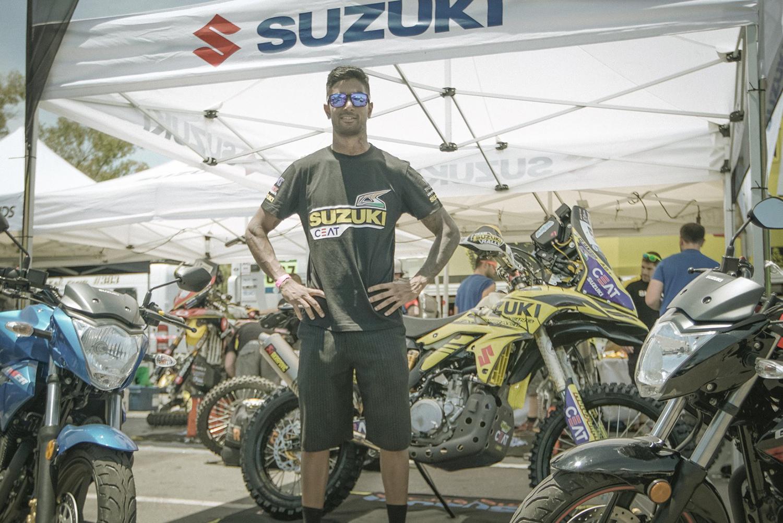13-Dakar 2016 (2).jpg