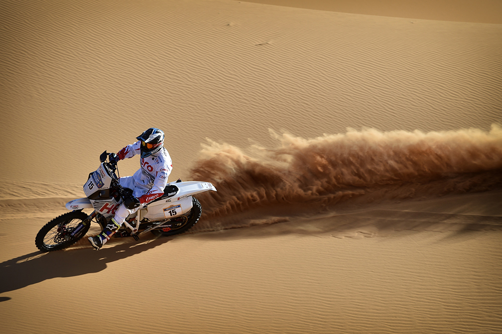 merzouga_rally_-_action_shooting_20160521_1294207987.jpg