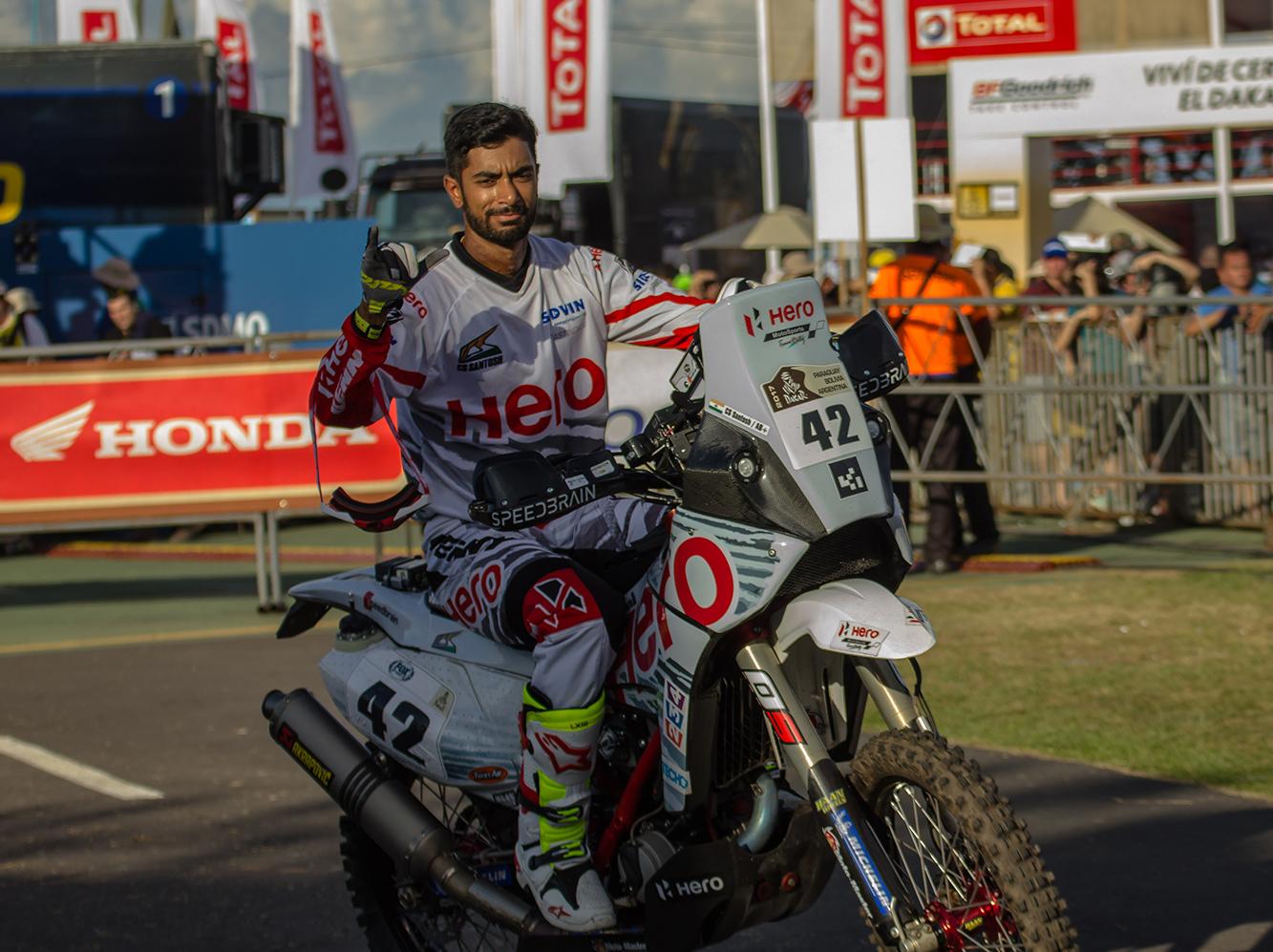 Dakar 2017 (2).jpg