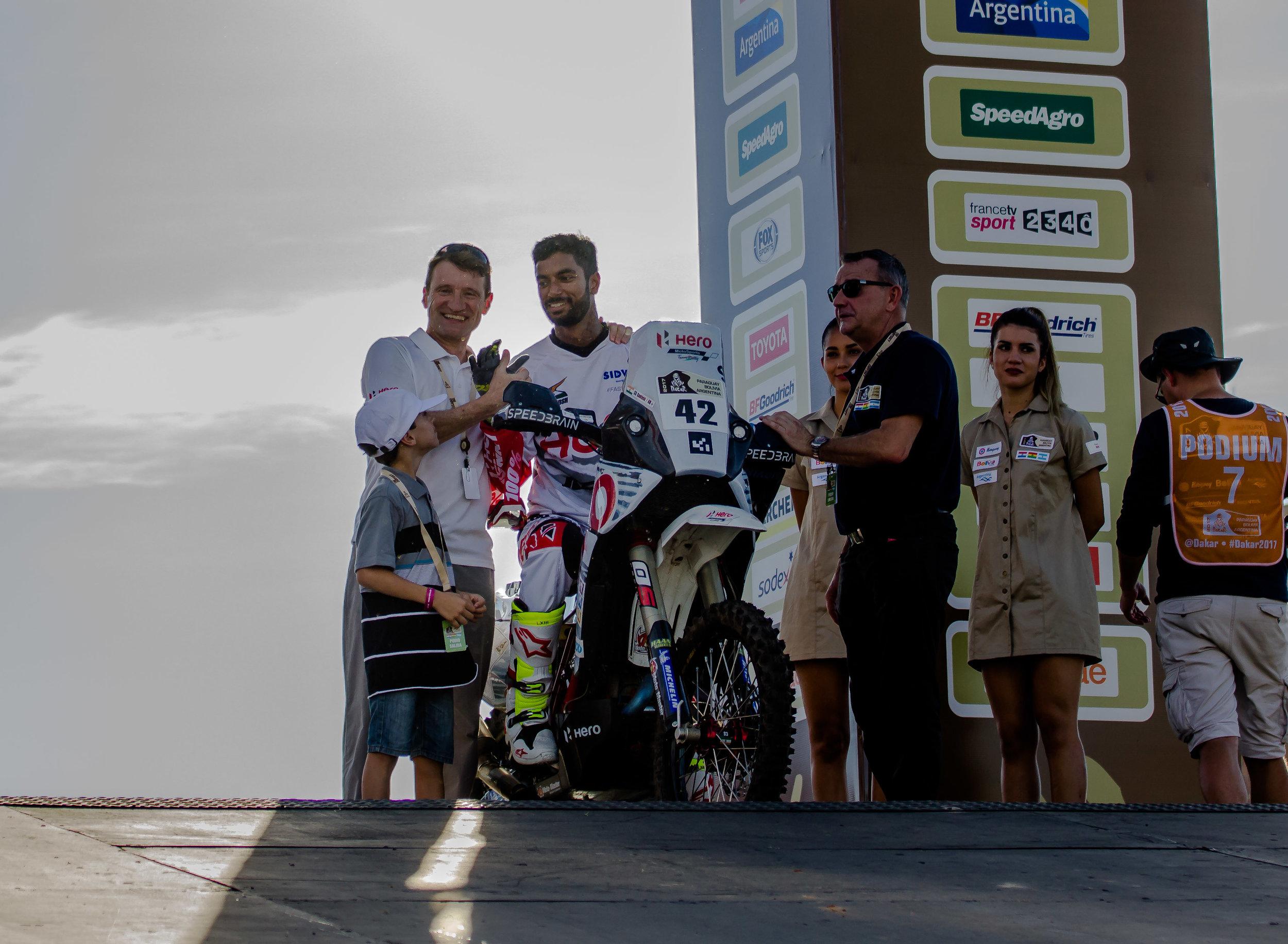 Dakar 2017 (6).jpg