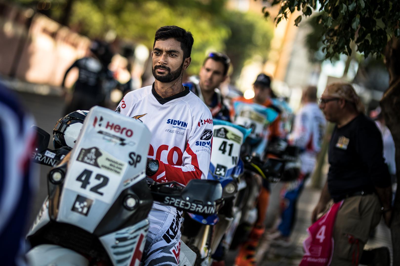 Dakar 2017 (9).jpg