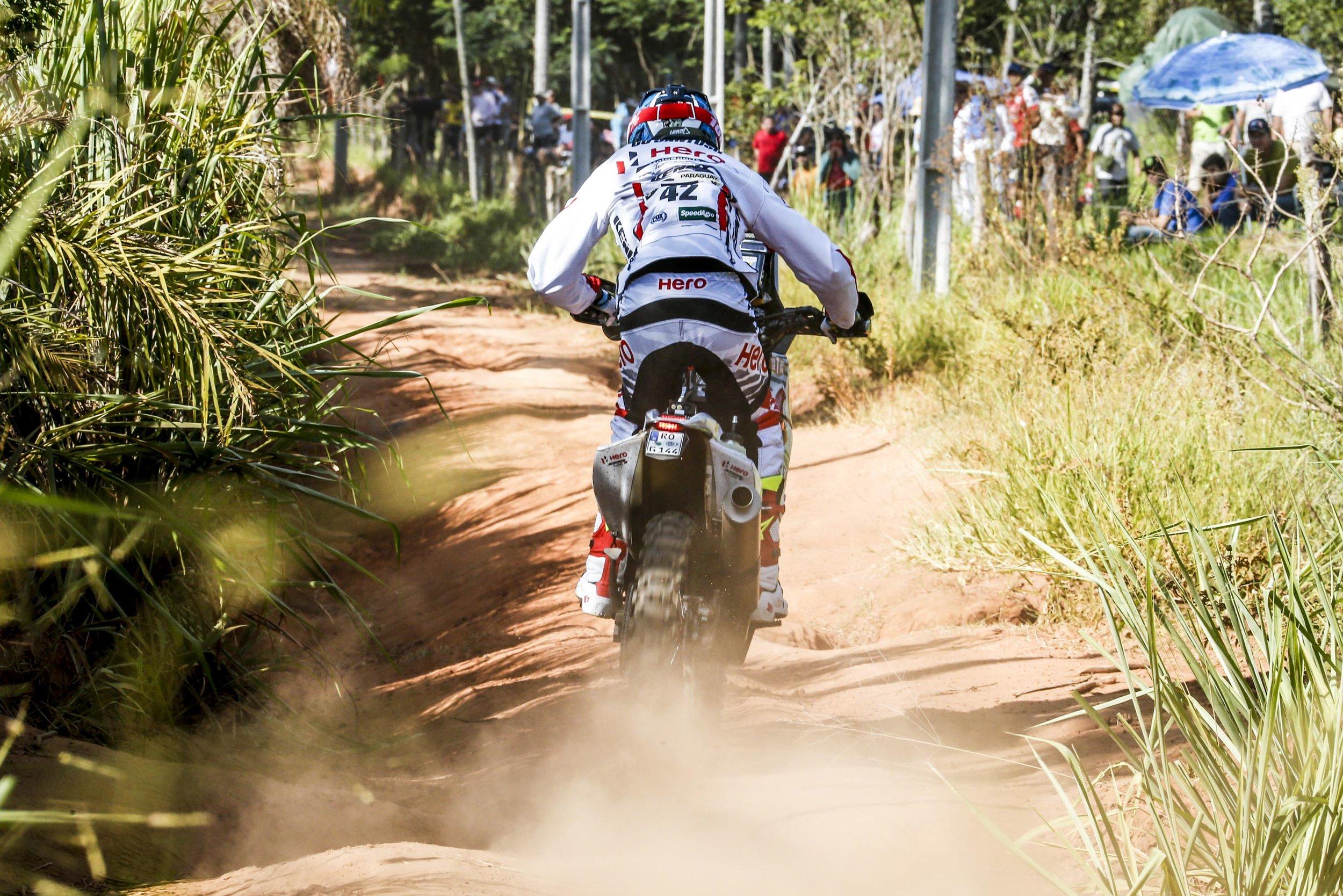 Dakar 2017 (14).jpg