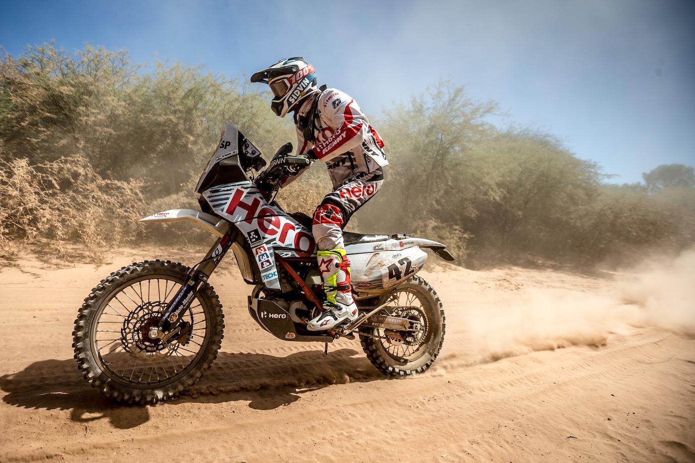 Dakar 2017 (29).jpg